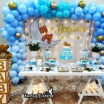 baby shower - Fantasy Events