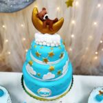 baby shower dulces - Fantasy Events