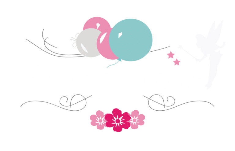 Fantasy Events Perú