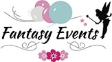 Fantasy Events