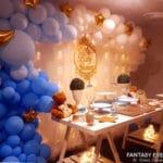 decoracion baby showe chaclacayo 1 - Fantasy Events