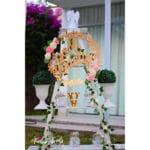 decoracion bautizo chaclacayo - Fantasy Events